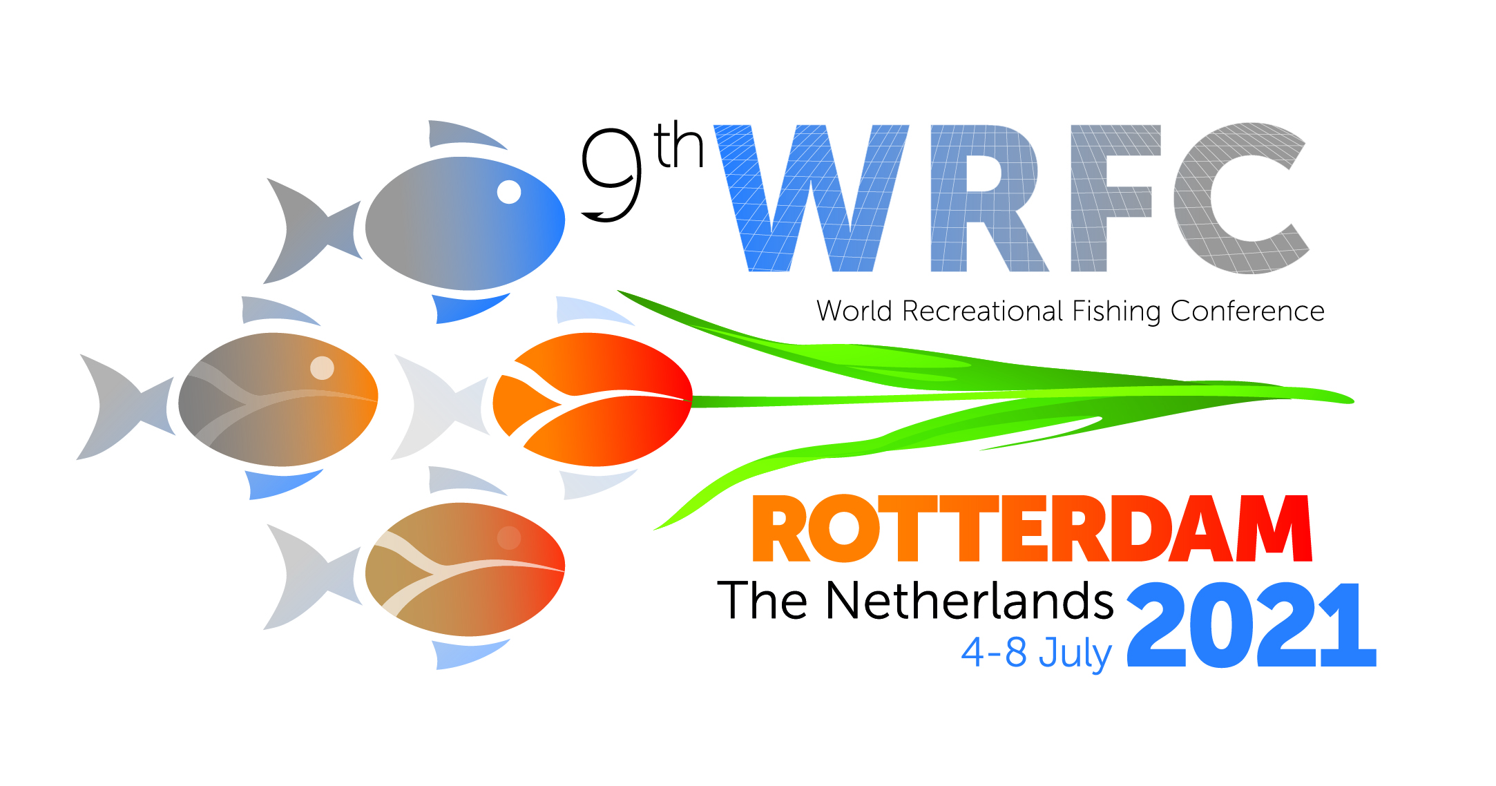 World Recreational Fishing Conference